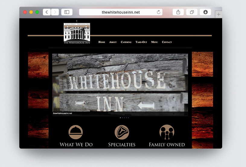BBM_Site_Work_FrenchtownHarbor-website